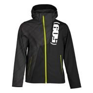 Men's 509 Tactical Softshell Jacket