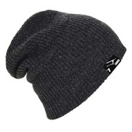 Adult 509 Oversized Beanie