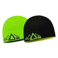 Adult 509 Reversible Beanie