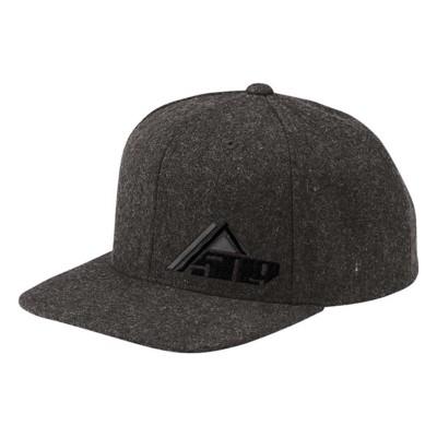 Men's 509 Access Snapback Hat
