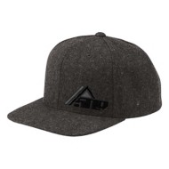 Men's 509 Access Snapback Hat