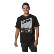 Men's 509 Backcountry T-Shirt