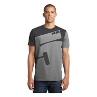 Men's 509 Up High Tech T-Shirt