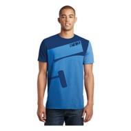 Men's 509 Up High Tech T-Shirt
