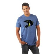 Men's 509 Altitude T-Shirt