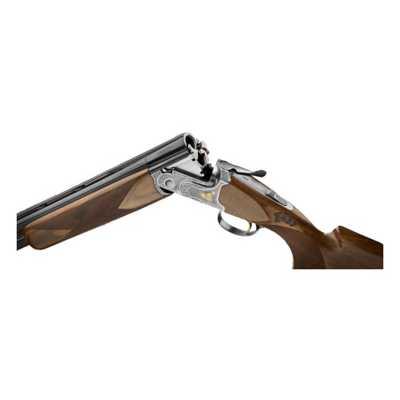 Syren Tempio Sporting Over/Under 12 Gauge Shotgun