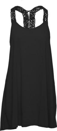 Women's Lagaci Wild Skies Swim Dress Cover Up