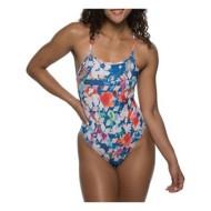 Women's Jolyn Dayno 2 Tie Back Swimsuit