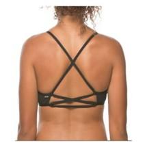 Women's Jolyn Xavier Bikini Top