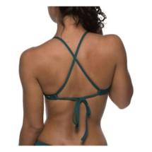 Women's Jolyn Ryan Bikini Top
