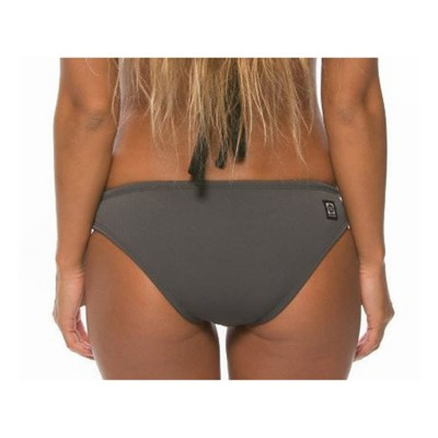 Women's Jolyn Andy Bikini Bottom