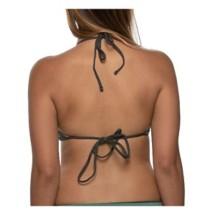 Women's Jolyn Roy Bikini Top