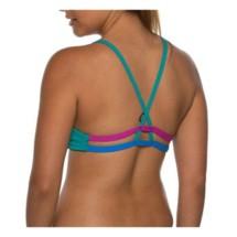 Women's Jolyn Holden Bikini Top