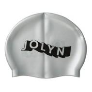 Women's Jolyn Swim Cap