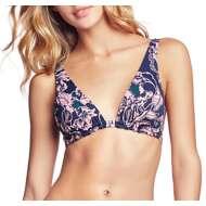 Women's Maaji Rua Jardim Bikini Top
