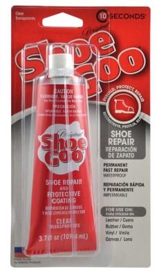Original Shoe Goo Repair and Protective Coating