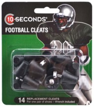 Replacement Football Cleats