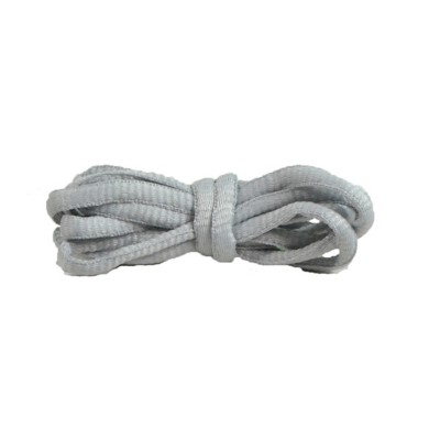 "Hickory Industries 45"" Athletic Oval Laces"