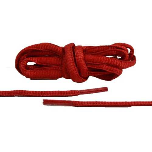 Hickory Industries Oval Athletic Shoe Laces