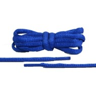 """Hickory Industries 45"""" Athletic Oval Laces"""
