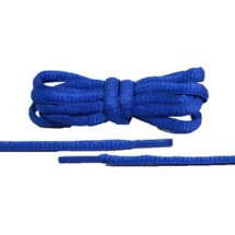 "Hickory Industries 54"" Athletic Oval Laces"