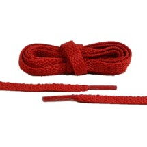 """Hickory Industries 54"""" Athletic Flat Laces"""