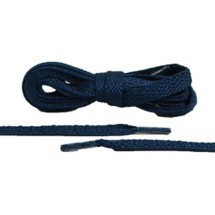 "Hickory Industries 54"" Athletic Flat Laces"