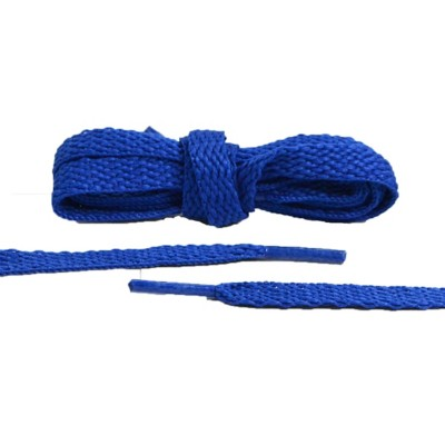 "Hickory Industries 45"" Athletic Flat Laces"