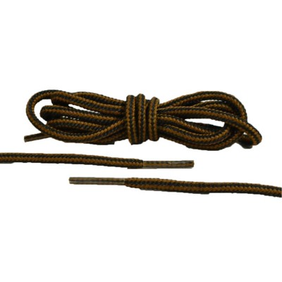 "Hickory Industries 45"" Hiker Laces"