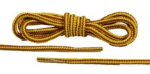 """Hickory Industries 45"""" Hiker Laces"""