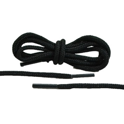 """Hickory Industries 60"""" Hiker Laces"""