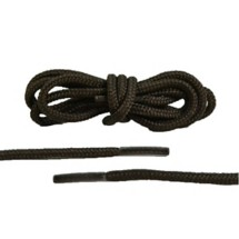 "Hickory Industries 60"" Hiker Laces"