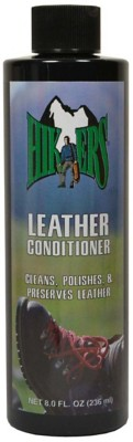 Footwear Leather Conditioner' data-lgimg='{