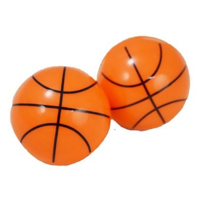 Gear Bombs Shoe Deodorizer Balls' data-lgimg='{