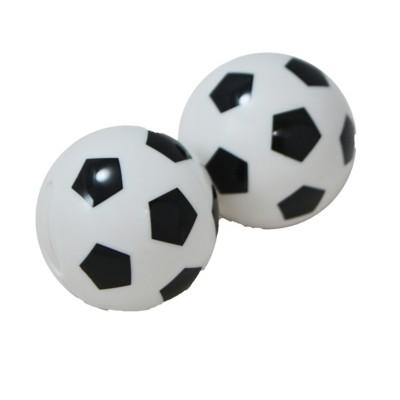 Gear Bombs Shoe Deodorizer Balls