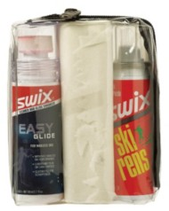 SWIX Easy Glide Kit
