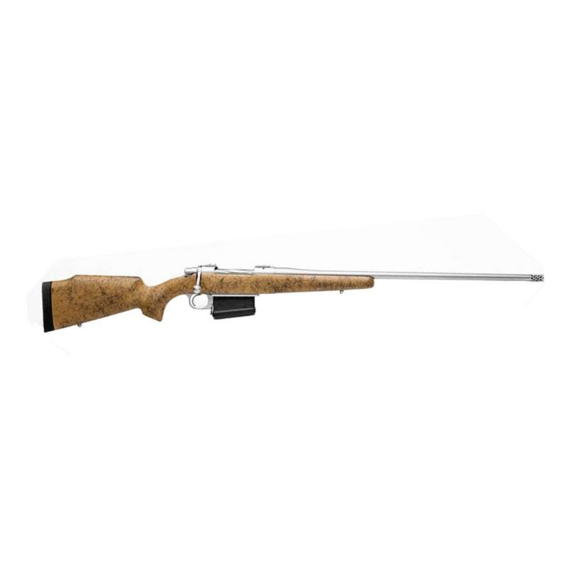 Cooper Arms Timberline 300 Winchester Magnum Rifle