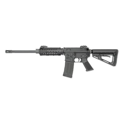 Rock River Arms BTB Carbine 5.56 Rifle