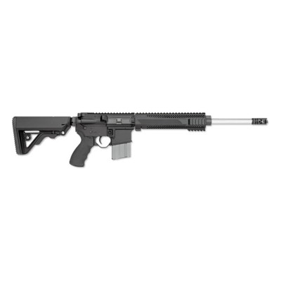 Rock River Arms ATH Carbine LAR-15 5.56 Rifle