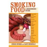 Smoking Food A Beginner's Guide