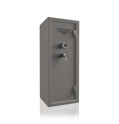 Safe Guard Safes Standard Series-17 Home and Fire Gun Safe