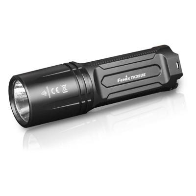 Fenix TK35UE Ultimate Edition Flashlight