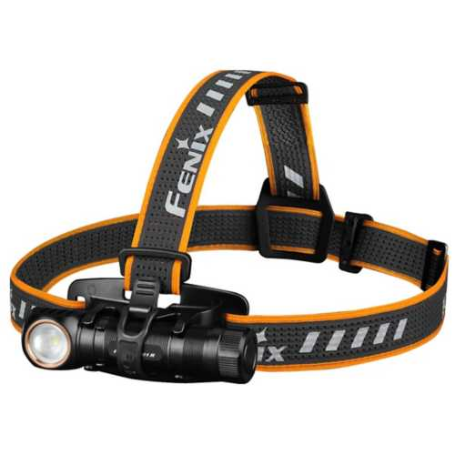 Fenix HM61R Multi-Use Headlamp