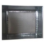 Standard Metal Dirt Sifter