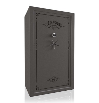 Champion Safes Trophy Series-50 Home and Fire Gun Safe