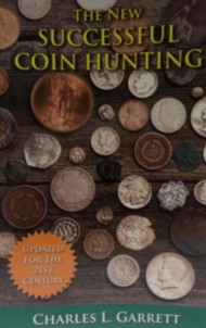 The New Successful Coin Hunting Book