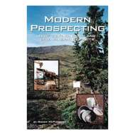 Modern Prospecting Book