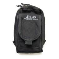 Atlas Bipod BT30 Pouch