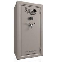 Scheels Outfitters Sand 22 Gun Safe