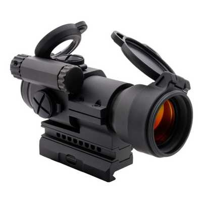 Aimpoint Pro Tactical 2 MOA Red Dot Sight